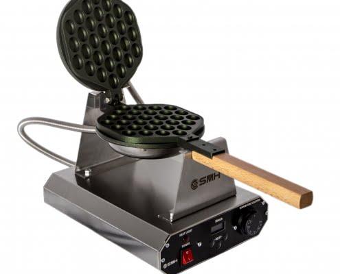 bubble waffle makinesi eterna